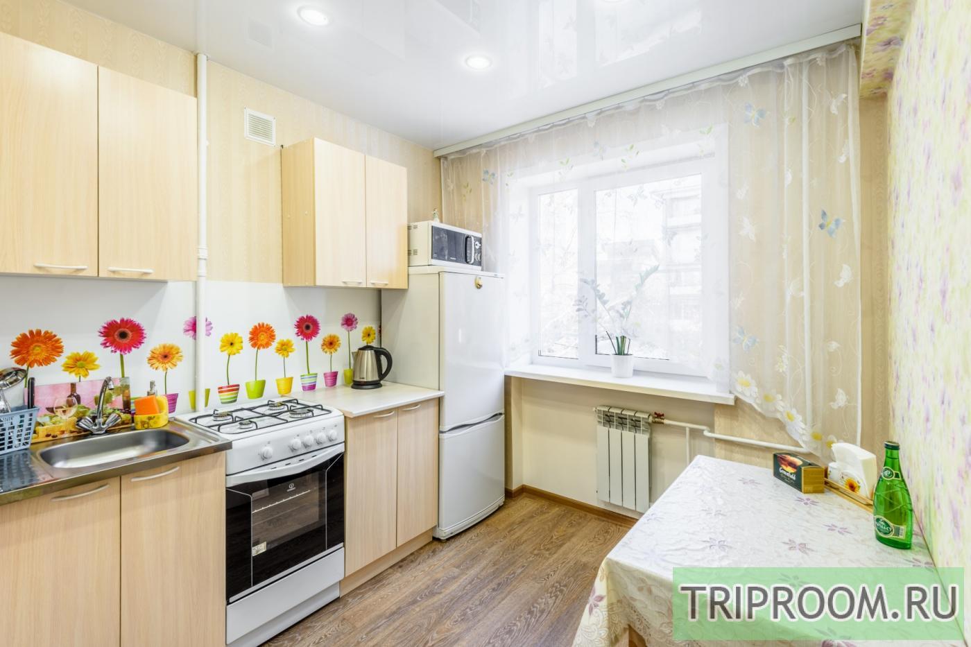 2-комнатная квартира посуточно (вариант № 17452), ул. Байкальская улица, фото № 7