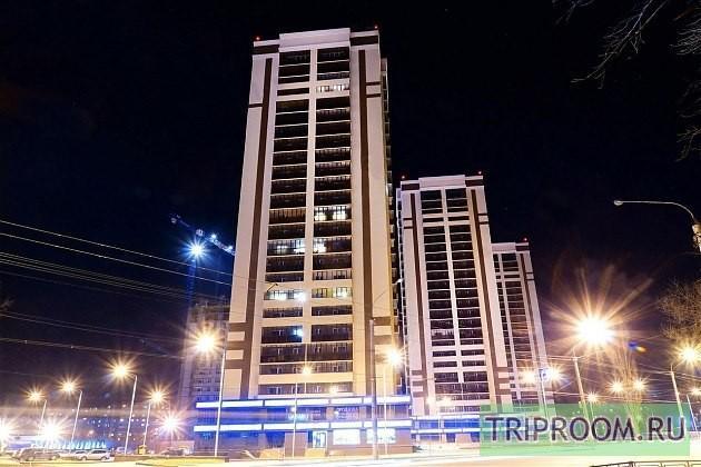 1-комнатная квартира посуточно (вариант № 33410), ул. Ворошилова улица, фото № 15