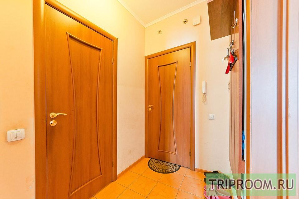 1-комнатная квартира посуточно (вариант № 9801), ул. Косыгина проспект, фото № 7