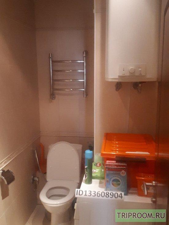 3-комнатная квартира посуточно (вариант № 65179), ул. улица Малая Морская, фото № 10