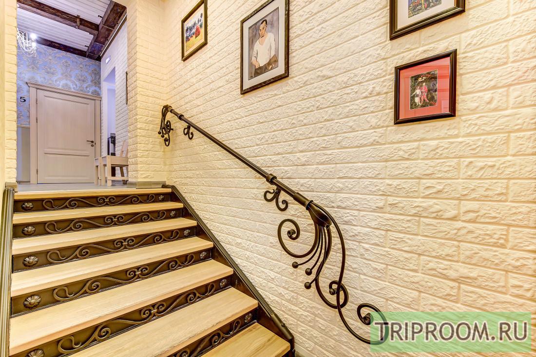13-комнатная квартира посуточно (вариант № 67493), ул. Чайковского, фото № 7