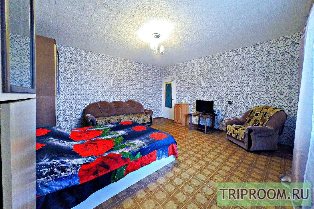 1-комнатная квартира посуточно (вариант № 65462), ул. Шейнкмана, фото № 3