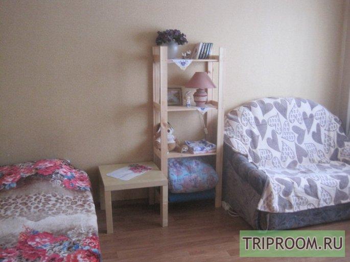 1-комнатная квартира посуточно (вариант № 40841), ул. Петухова улица, фото № 5