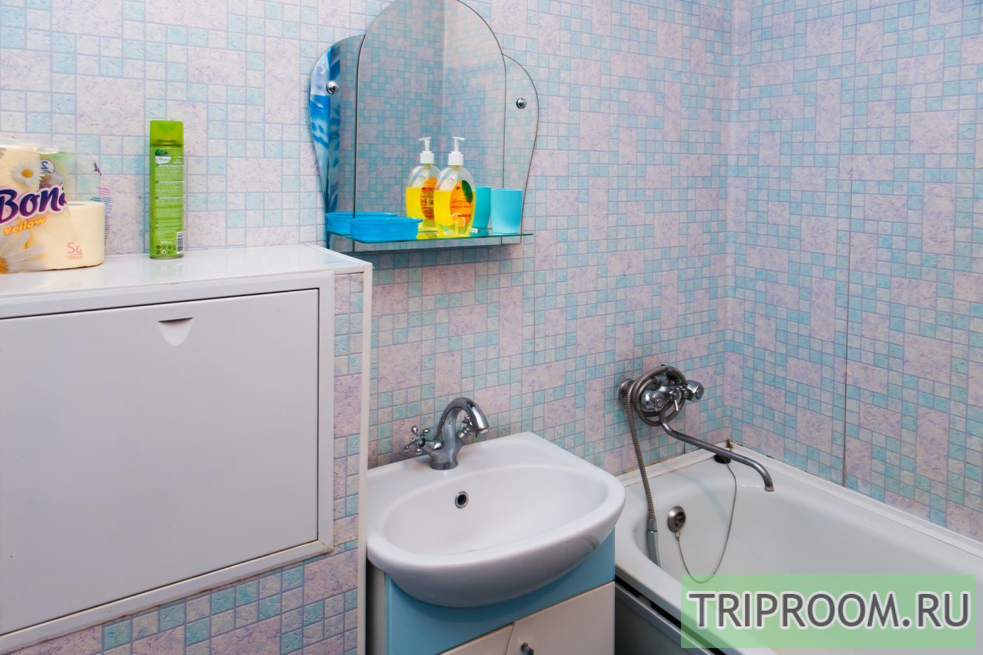 1-комнатная квартира посуточно (вариант № 12761), ул. Краснинское шоссе, фото № 5