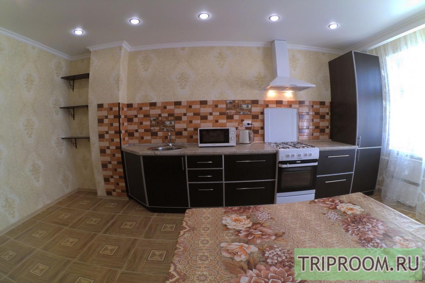 3-комнатная квартира посуточно (вариант № 20683), ул. Рашида Вагапова, фото № 3