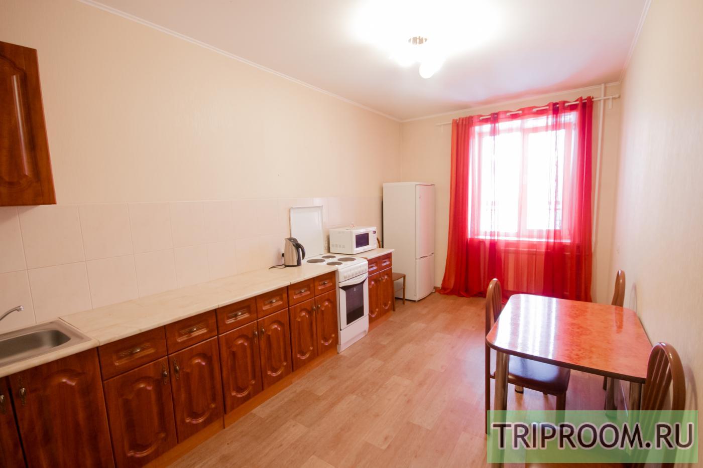 1-комнатная квартира посуточно (вариант № 9382), ул. Галущака улица, фото № 7