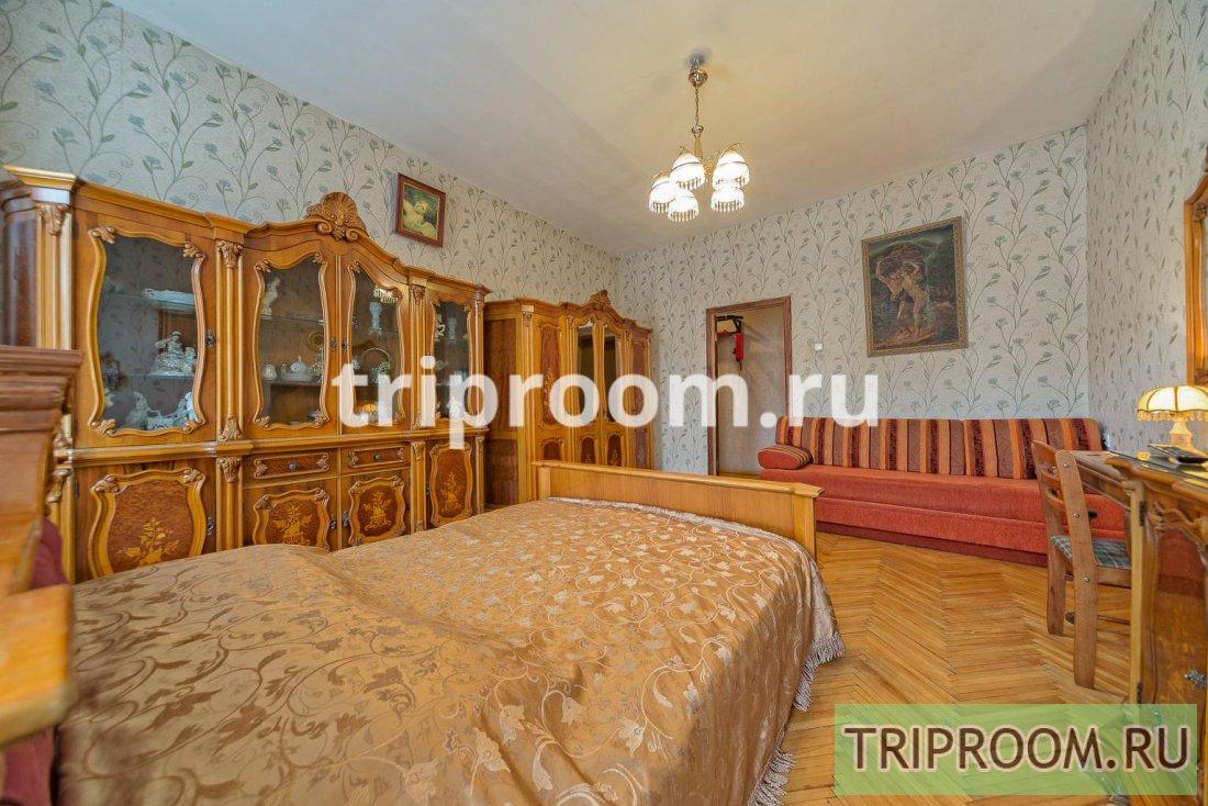 1-комнатная квартира посуточно (вариант № 15531), ул. Достоевского улица, фото № 5