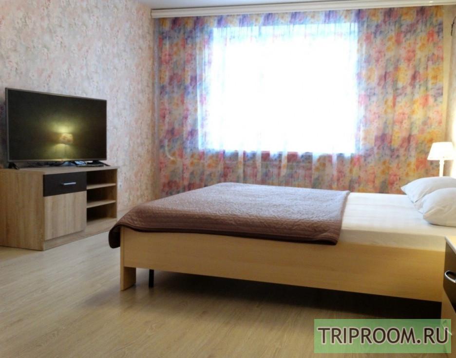 2-комнатная квартира посуточно (вариант № 70432), ул. Маршала Казакова, фото № 10