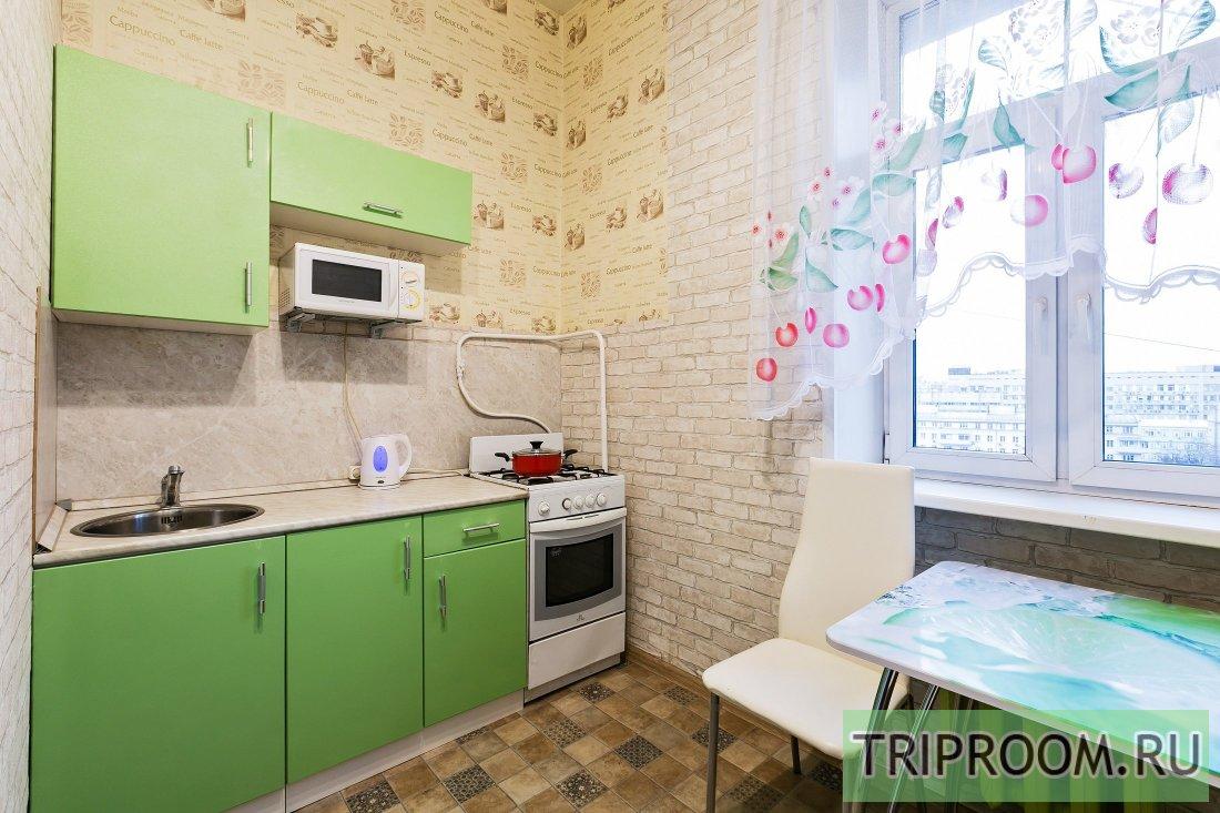 1-комнатная квартира посуточно (вариант № 47516), ул. Б. Каменьщики улица, фото № 4