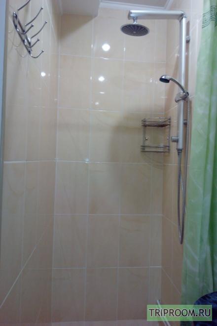 1-комнатная квартира посуточно (вариант № 34422), ул. Ломоносова улица, фото № 6