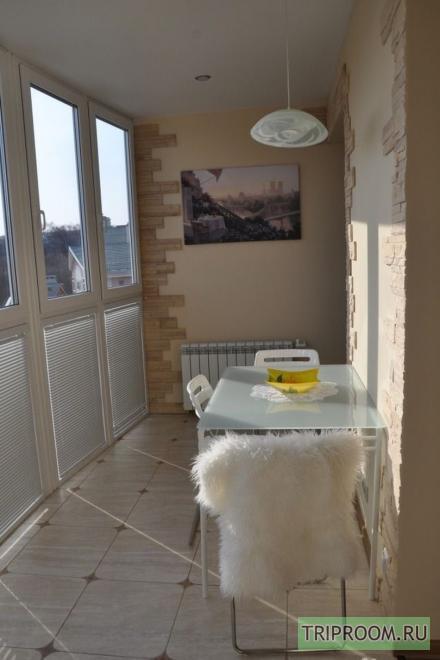 1-комнатная квартира посуточно (вариант № 21020), ул. Брянская улица, фото № 7