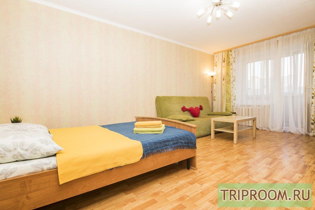 1-комнатная квартира посуточно (вариант № 56482), ул. Родионова улица, фото № 4