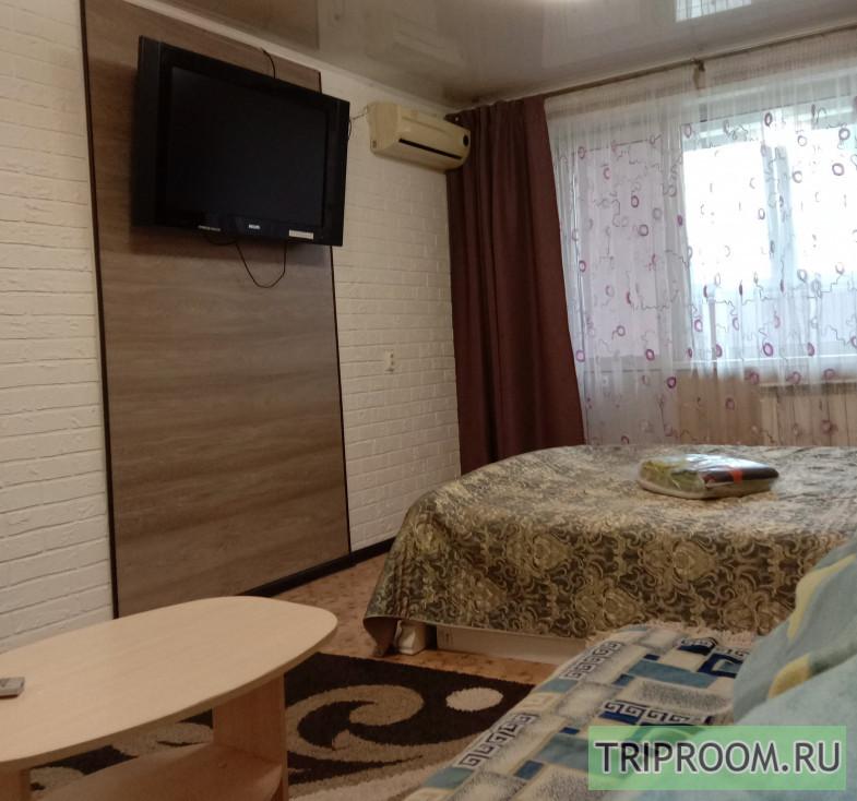 1-комнатная квартира посуточно (вариант № 1181), ул. Краснореченская улица, фото № 1