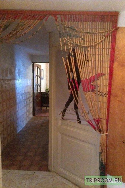 2-комнатная квартира посуточно (вариант № 36692), ул. Массандровская улица, фото № 11