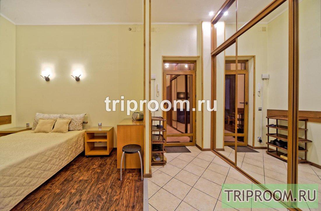 1-комнатная квартира посуточно (вариант № 15929), ул. Достоевского улица, фото № 14