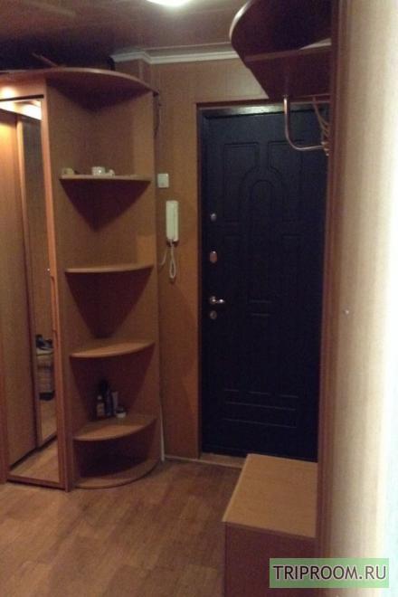 2-комнатная квартира посуточно (вариант № 11499), ул. Победы бульвар, фото № 7