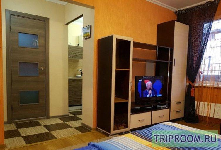 1-комнатная квартира посуточно (вариант № 46758), ул. Вятская улица, фото № 3