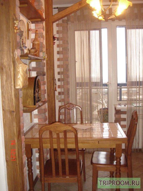 2-комнатная квартира посуточно (вариант № 57627), ул. 8-й Воздушной Армии, фото № 10