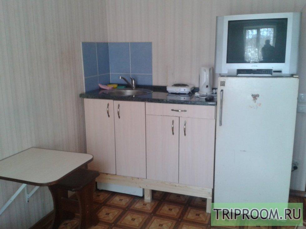 1-комнатная квартира посуточно (вариант № 54427), ул. Воронова улица, фото № 3