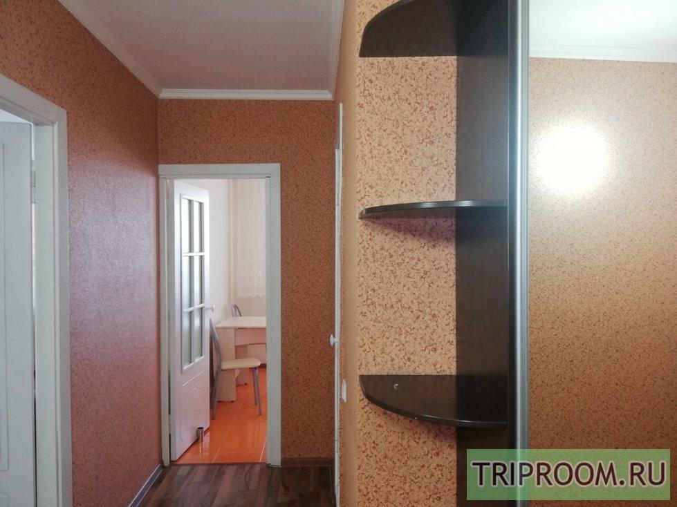 1-комнатная квартира посуточно (вариант № 64967), ул. ул. Говорова, фото № 9