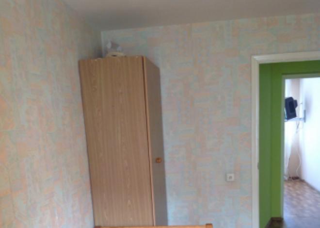 3-комнатная квартира посуточно (вариант № 203), ул. Гайдара улица, фото № 6