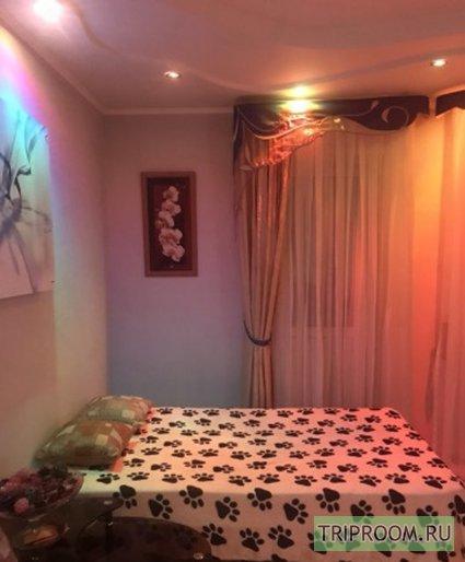 1-комнатная квартира посуточно (вариант № 45940), ул. Ленинский пр-кт, фото № 2