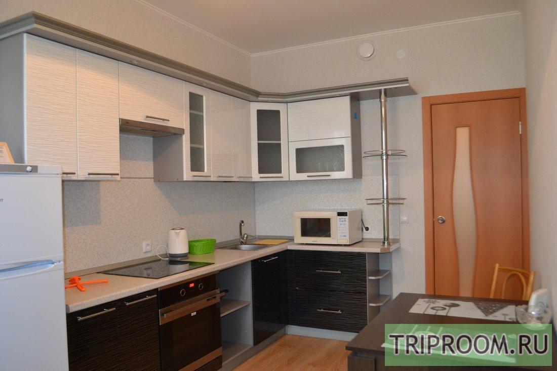 1-комнатная квартира посуточно (вариант № 61825), ул. Шоссе Космонавтов, фото № 5