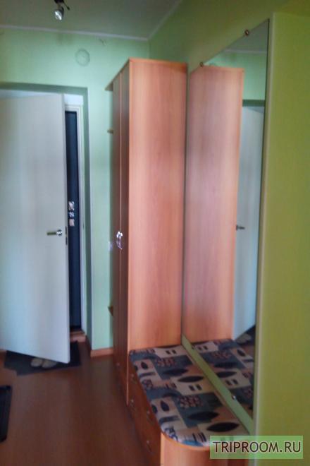 1-комнатная квартира посуточно (вариант № 10468), ул. Ломоносова улица, фото № 8