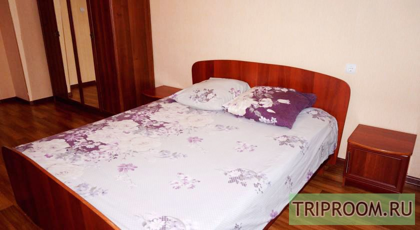 1-комнатная квартира посуточно (вариант № 66602), ул. Партизана Железняка, фото № 2