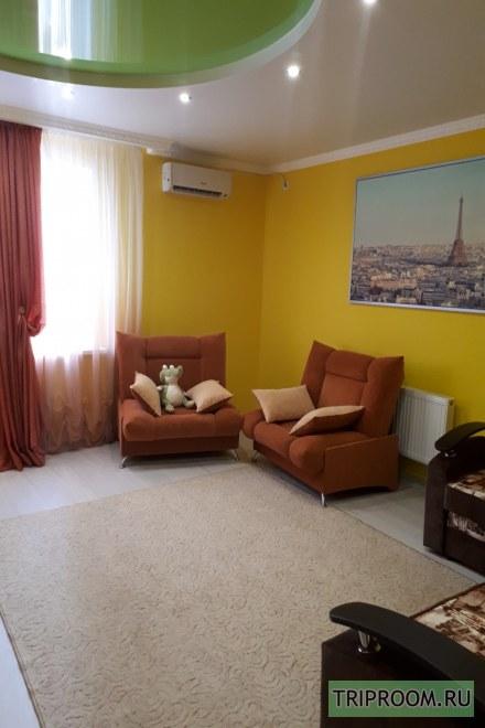 2-комнатная квартира посуточно (вариант № 39032), ул. Симиренко улица, фото № 2