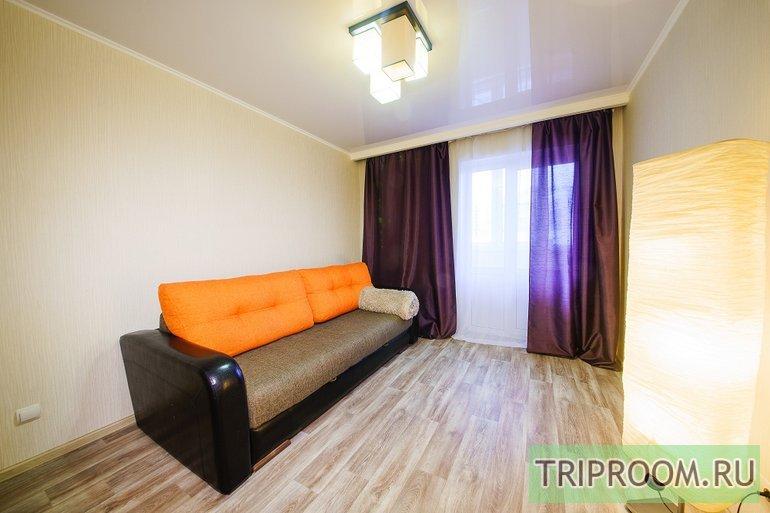 2-комнатная квартира посуточно (вариант № 48602), ул. Зарубина улица, фото № 5