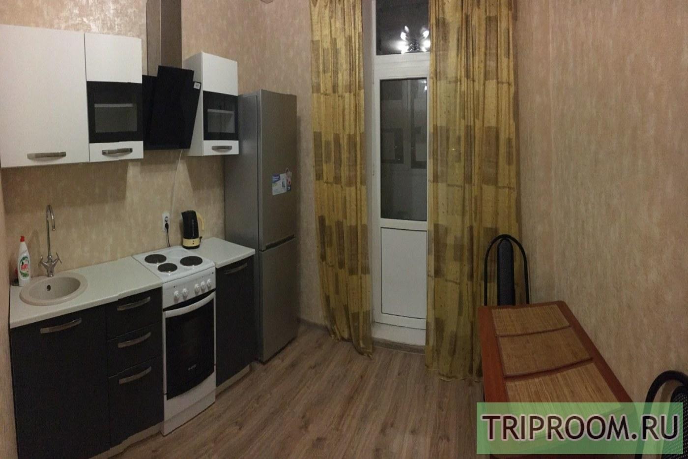 1-комнатная квартира посуточно (вариант № 37485), ул. Восточно-Кругликовская улица, фото № 6