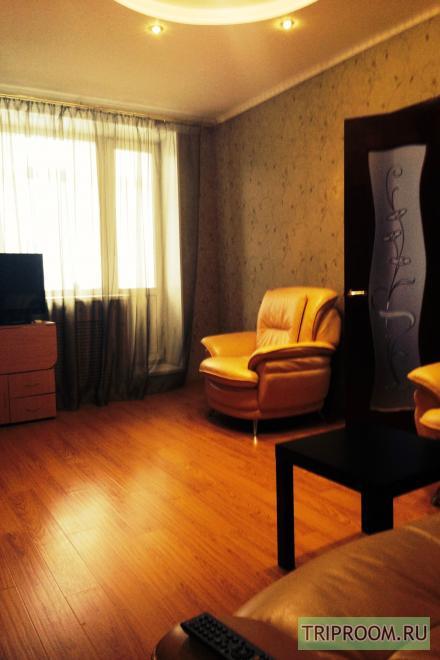 3-комнатная квартира посуточно (вариант № 14751), ул. Ленина улица, фото № 11
