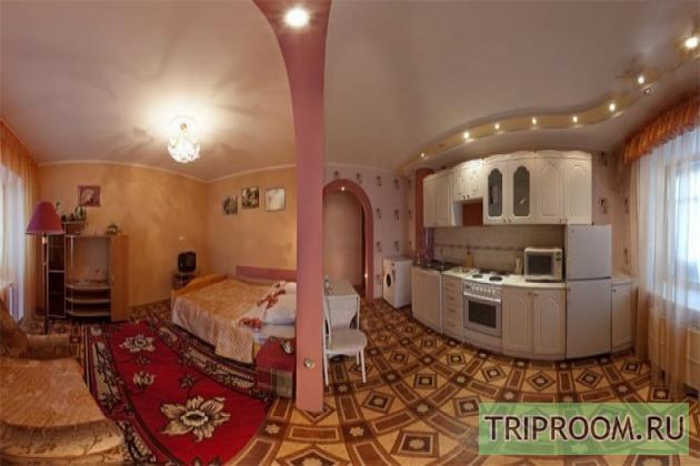 1-комнатная квартира посуточно (вариант № 6718), ул. Диктатуры Пролетариата улица, фото № 2