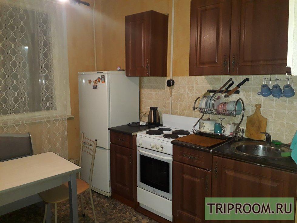 2-комнатная квартира посуточно (вариант № 34798), ул. Алтуфьевское шоссе, фото № 12
