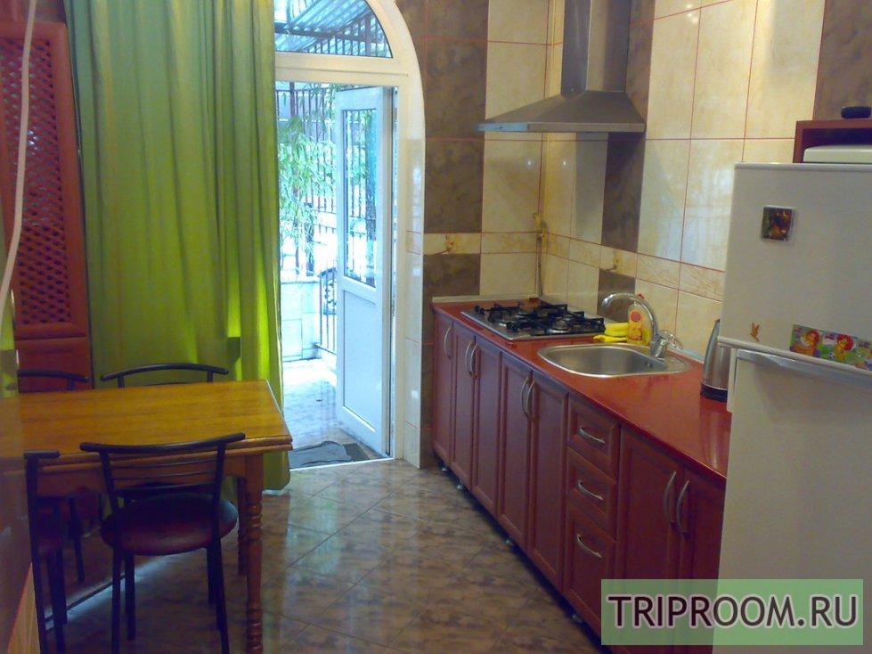 2-комнатная квартира посуточно (вариант № 63248), ул. Севастопольская, фото № 5