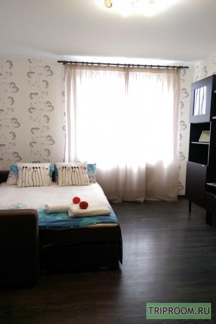1-комнатная квартира посуточно (вариант № 31560), ул. Гжатская улица, фото № 15