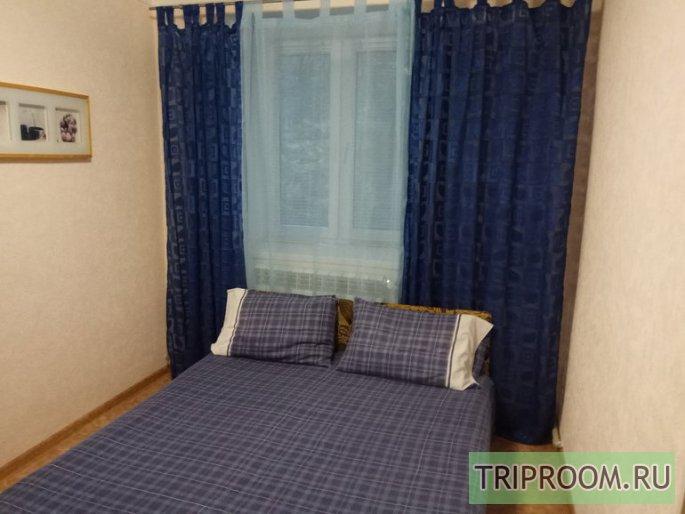 2-комнатная квартира посуточно (вариант № 30451), ул. Руданского, фото № 5