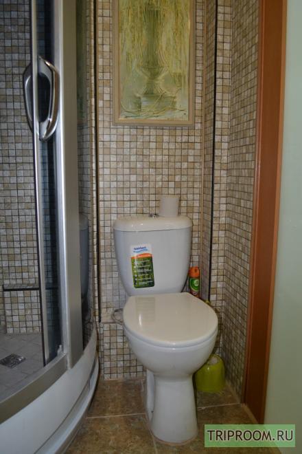 3-комнатная квартира посуточно (вариант № 5725), ул. Тимирязева улица, фото № 11