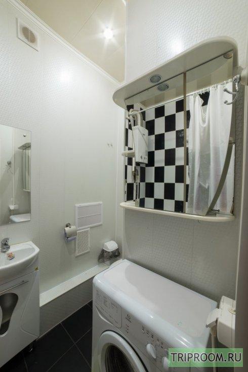 1-комнатная квартира посуточно (вариант № 54417), ул. Бебеля улица, фото № 11