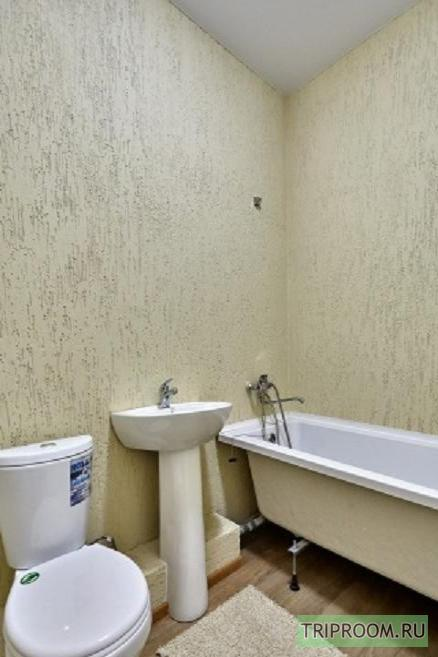 1-комнатная квартира посуточно (вариант № 28634), ул. Михаила Нагибина, фото № 2