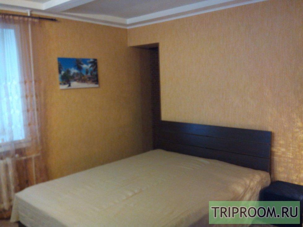 1-комнатная квартира посуточно (вариант № 59384), ул. Карла Маркса проспект, фото № 2