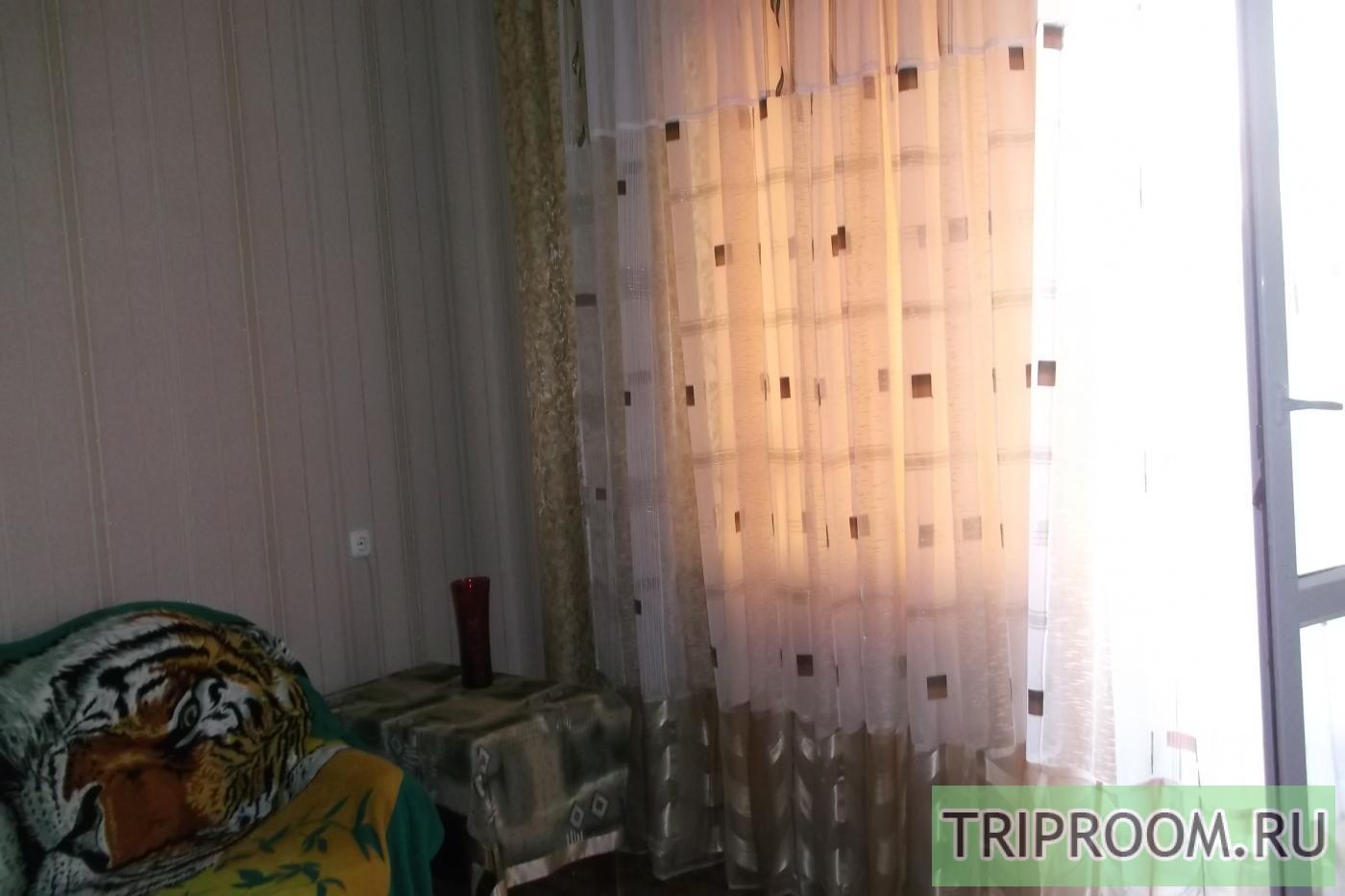 1-комнатная квартира посуточно (вариант № 10455), ул. молодогвардейцев улица, фото № 4