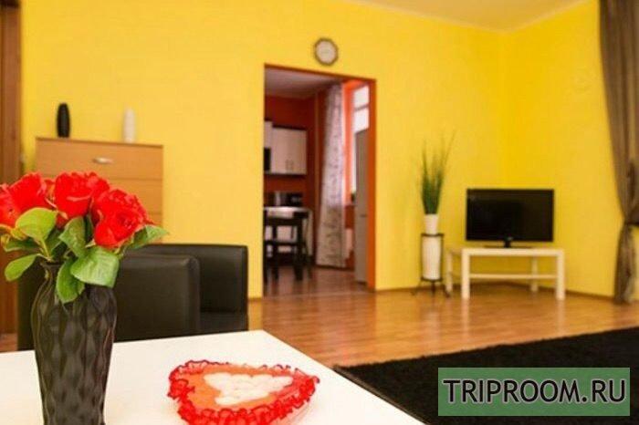 2-комнатная квартира посуточно (вариант № 45440), ул. Ленина улица, фото № 3