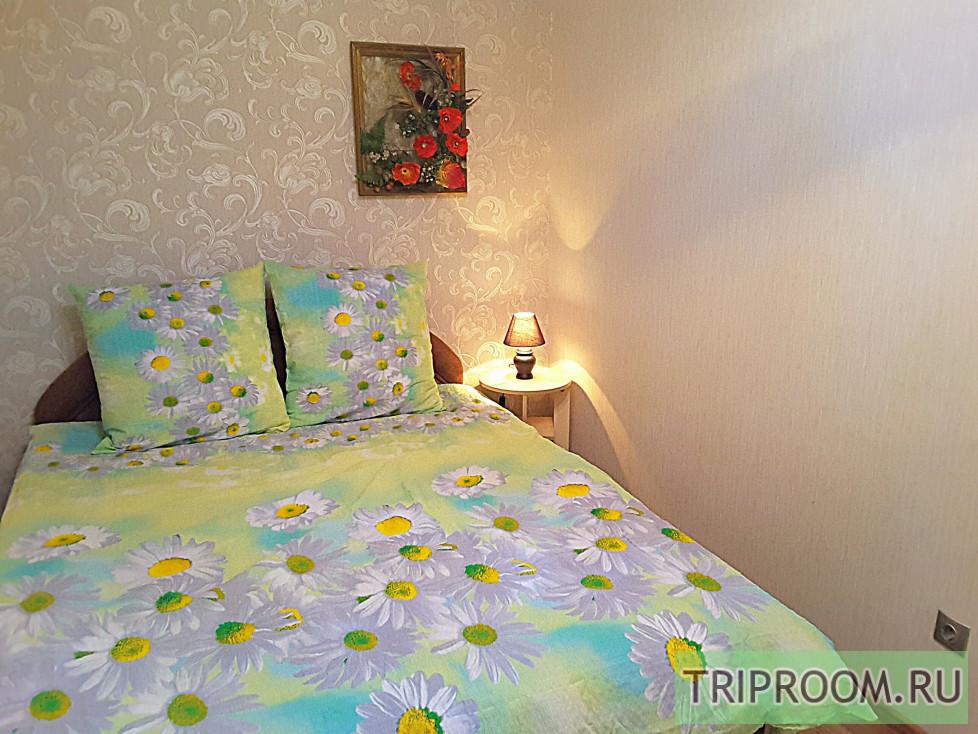 2-комнатная квартира посуточно (вариант № 53979), ул. Фридриха Энгельса, фото № 10