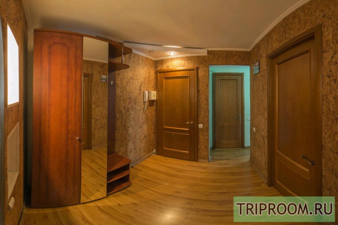 2-комнатная квартира посуточно (вариант № 70228), ул. Восточная, фото № 3