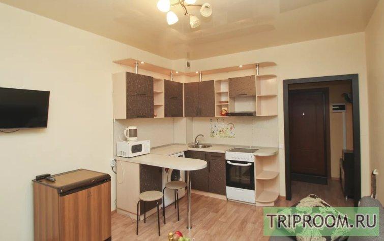 1-комнатная квартира посуточно (вариант № 45138), ул. Крылова улица, фото № 5