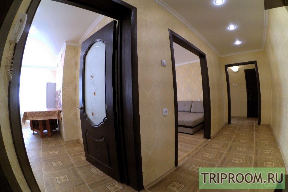 3-комнатная квартира посуточно (вариант № 20683), ул. Рашида Вагапова, фото № 6