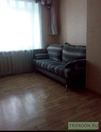 1-комнатная квартира посуточно (вариант № 45197), ул. Киевская улица, фото № 1