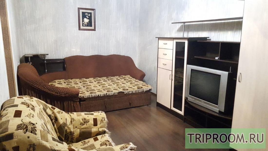 2-комнатная квартира посуточно (вариант № 70100), ул. Франкфурта, фото № 3